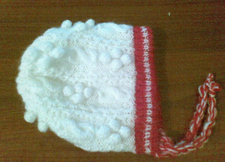 Схемы вязания: Вязание Спицами Модели Для